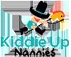 kiddieuplogo